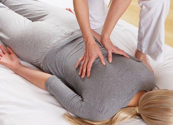 il Massaggio shiatsu: cos'è,