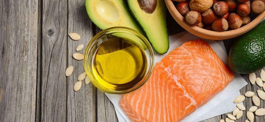 Omega 3: aiutano l'intestino e tengono lontani diabete e obesità