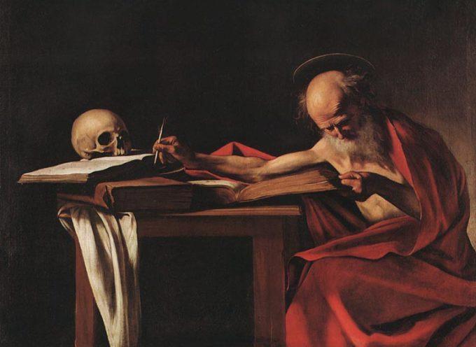 Il Santo del giorno, 30 Settembre: S.Girolamo