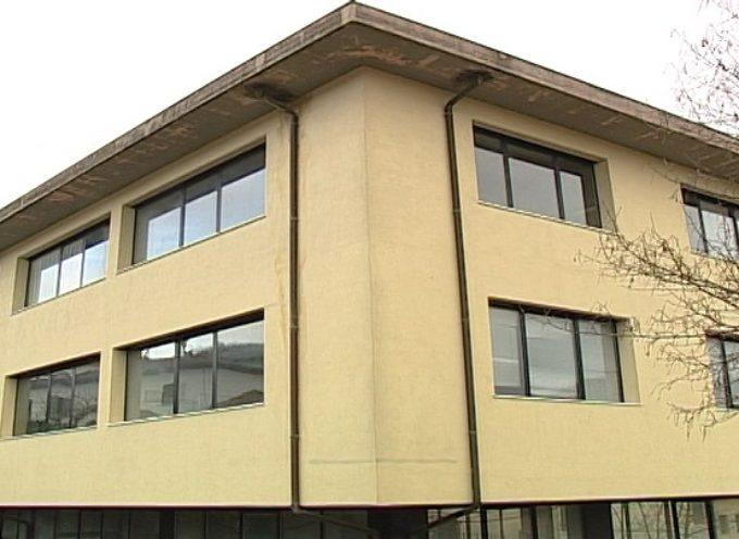 Inaugurata la nuova scuola a Piazza al Serchio