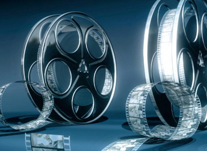 LUCCA – Ultimi giorni per le iscrizioni al corso di storia del cinema