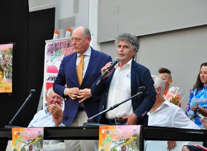 Domenica 10 settembre cerimonia di intitolazione della pista ciclabile di viale Castruccio Castracani a Michela Fanini