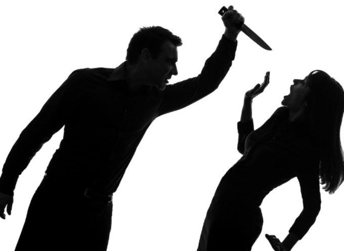 Maltrattamenti in famiglia e rapporti matrimoniali. Linea dura della Cassazione: