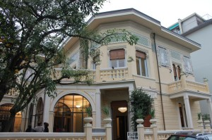 villa_argentina
