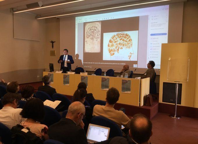 Un confronto sulla riabilitazione neurologica con i maggiori esperti regionali Si è svolto oggi (sabato 7 ottobre) A Lucca