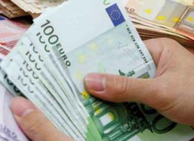 Tosap: il pagamento slitta al 28 febbraio, a Seravezza
