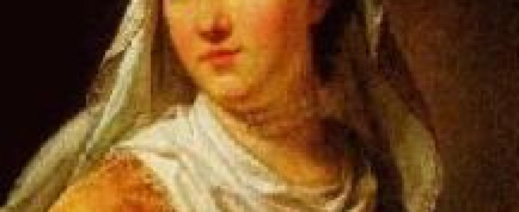 il santo del giorno, 16 ottobre  san Edvige