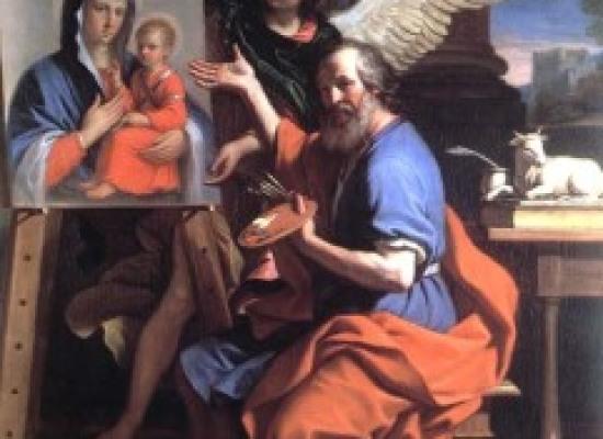 Il Santo del giorno, 18 Ottobre: S. Luca Evangelista, patrono dei medici