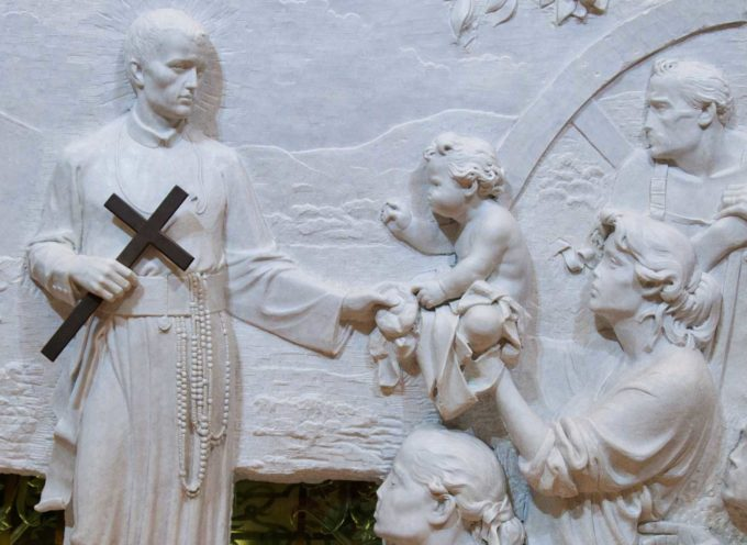 Il Santo del giorno, 30 Ottobre: S. Gerardo