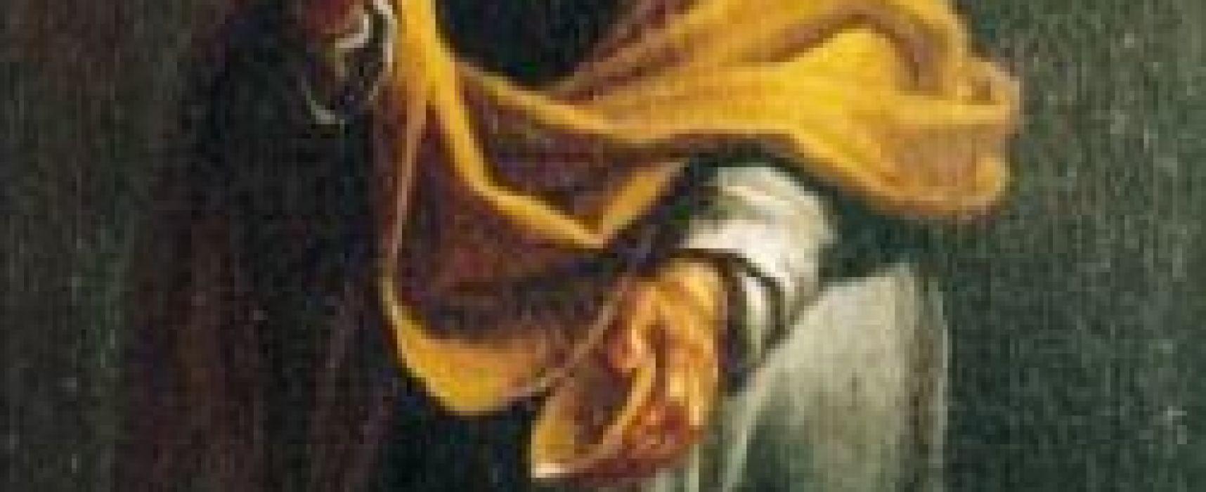 Il santo del giorno, 20 Ottobre: S. Cornelio