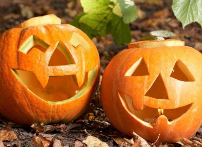 """La Chiesa Cattolica ha ufficialmente """"scomunicato"""" Halloween,"""
