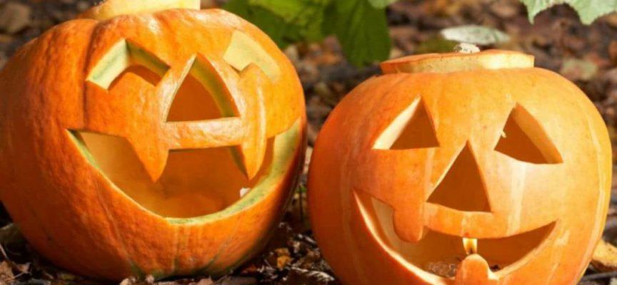 Halloween Chiesa.La Chiesa Cattolica Ha Ufficialmente Scomunicato Halloween