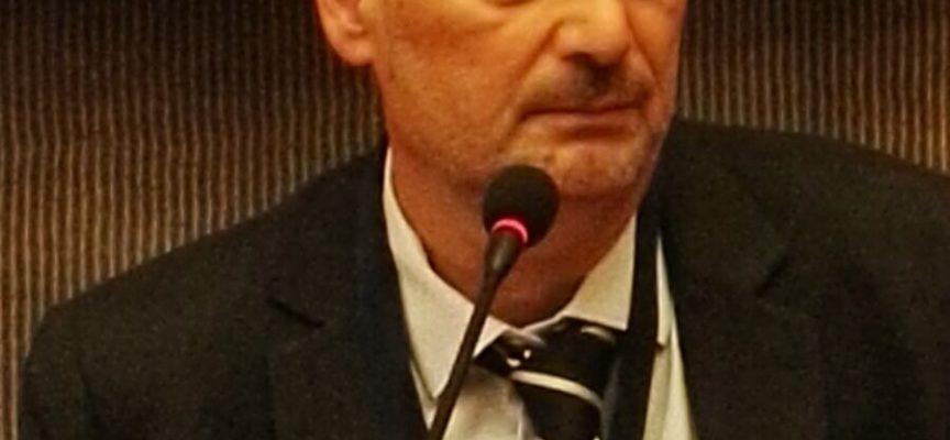 Lucca: importante incarico per il cardiologo Azzarelli