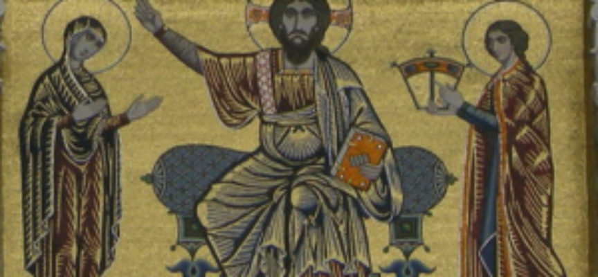Il Santo del giorno, 25 Ottobre: San Miniato