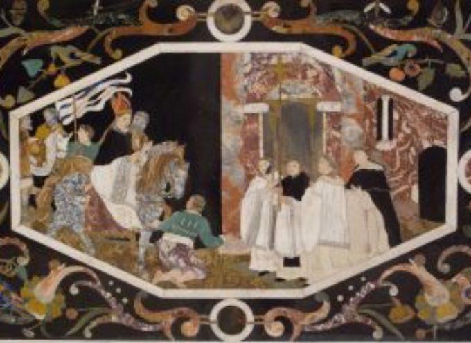 Il Santo del giorno, 27 Ottobre: Bartolomeo da Breganze e i Frati Gaudenti