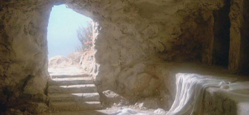 Il Santo del giorno, 29 Ottobre: San  Narciso
