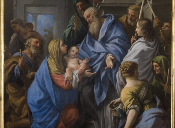 Pistoia Capitale una mostra dedicata ad Anton Domenico Gabbiani