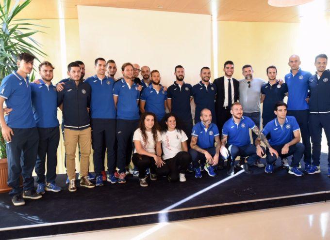 L'Acf Lucchese Femminile farà una scuola calcio a Porcari