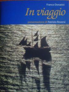 In Viaggio la copertina del libro