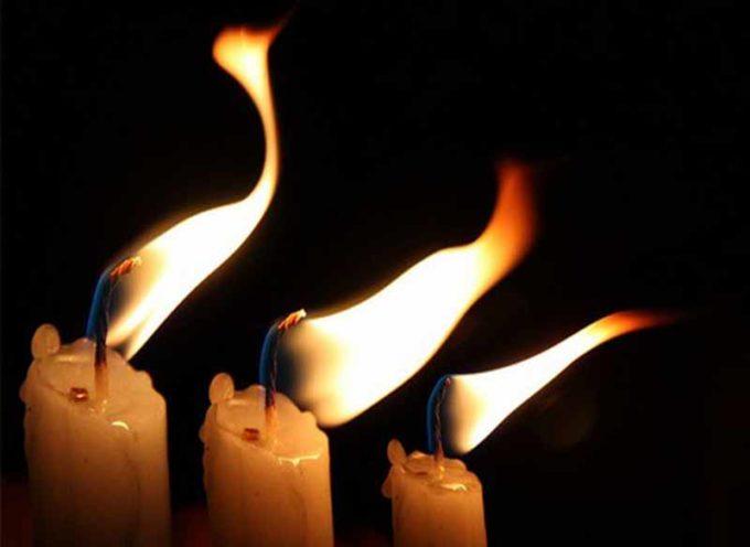 Lutto a Pietrasanta, muore 46enne volontario Avis