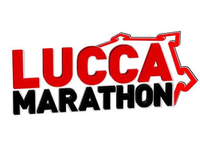 Torna domenica 22 ottobre Lucca Marathon giunta quest'anno alla sua nona edizione: ecco le novità del percorso e della viabilità