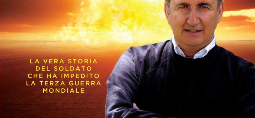 LuccAutori – Roberto Giacobbo giovedi 5 ottobre a Palazzo Bernardini