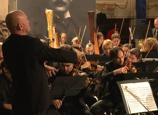 oggi la prima giornata del Puccini World Festival al Teatro del Giglio di Lucca
