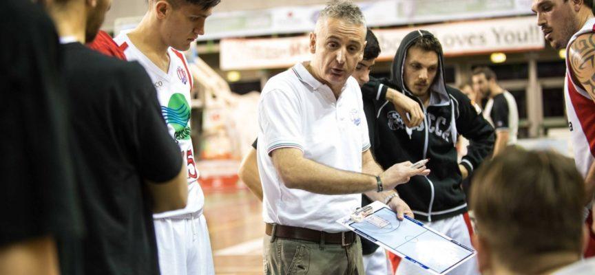Terza giornata di campionato e la Geonova gioca in trasferta, a casa della matricola Juve Pontedera