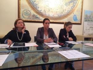 Presentazione stagione teatrale_Coletta_D'Ambrosio_Cagliari