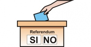 Referendum-300x157