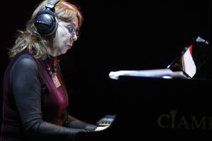 Rita Marcotulli (2) (1)