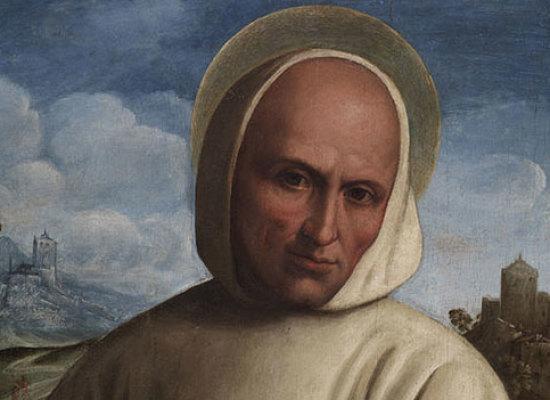 Il Santo del giorno, 6 Ottobre: San Bruno (o Brunone)