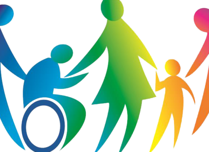 Il bando per il servizio civile allo sportello Ecco fatto-Bottega della salute aperto fino al 27 ottobre: due posti disponibili