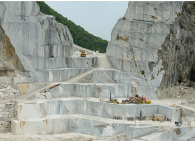 Cave, firmato da Mibact accordo su proroga piani attuativi