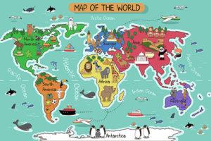 children_world_map-300x200
