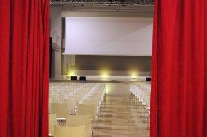 cinema teatro artè