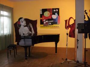 civica-scuola-di-musica-capannori-palco