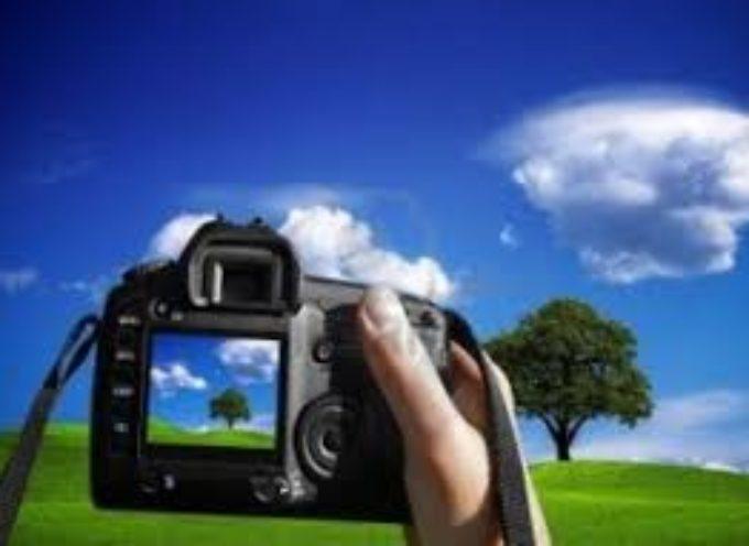CON EXPOLUX DUE GIORNI DI FIERA DEDICATI ALLA FOTOGRAFIA