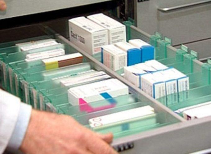 AIFA: troppa istamina nell'antibatterico, la Società Pfizer lo ritira dalle farmacie. Ecco i lotti
