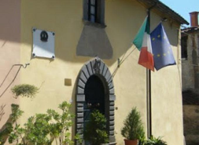 FESTA D'AUTUNNO al Museo di Celle di Puccini