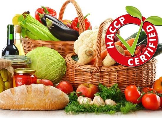 INIZIANO I CORSI DI HACCP