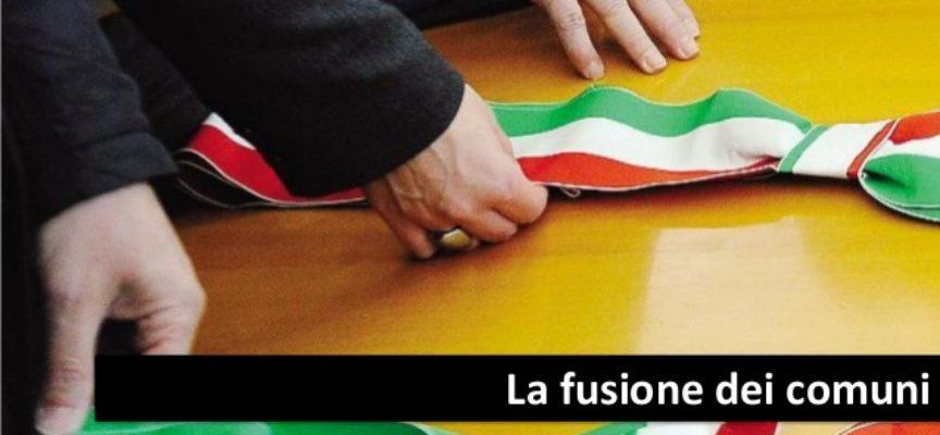 """Fusioni dei comuni, Parrini e Mazzeo (Pd): """"Importanti vittorie del sì. Proseguire su percorso intrapreso"""""""