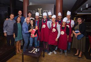 il-piatto-forte-2017-finalisti