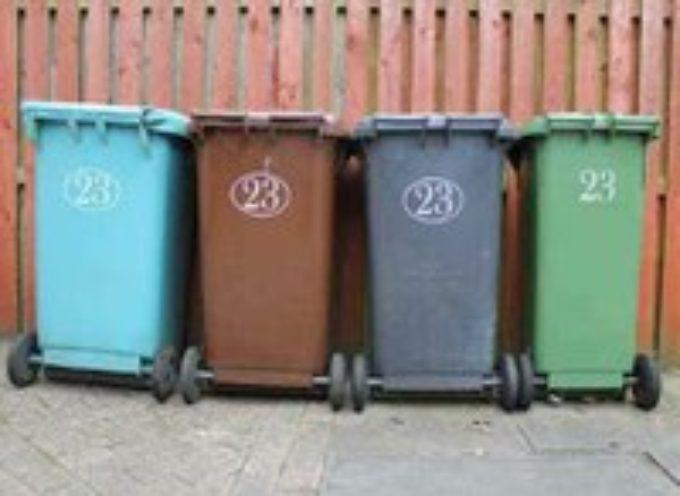 La doppia sporca dozzina: la campagna contro i prodotti non riciclabili