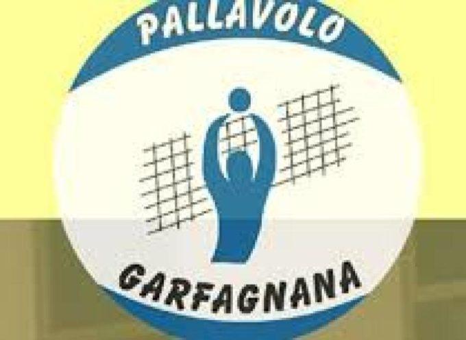 Pallavolo Garfagnana al fischio d'inizio: Volley Day il 7 ottobre, campionati e incontro per le famiglie.