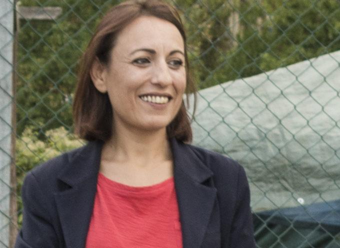 """SVILUPPO DELL'IMPRENDITORIA GIOVANILE, CAPANNORI PARTNER DI UN PROGETTO DEL PROGRAMMA """"ERASMUS PLUS"""""""