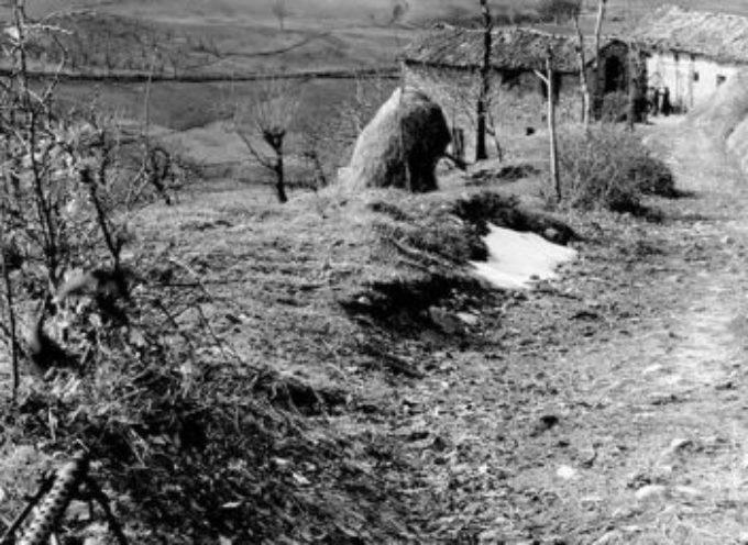 """PRESENTAZIONE del SITO INTERNET """"Linea Gotica di Borgo a Mozzano"""""""