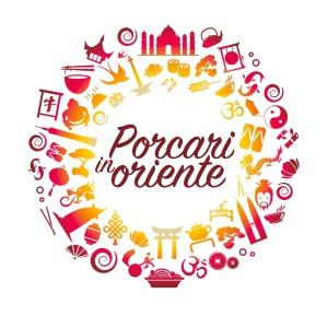 logo PIO CON COLORI ORIENTE