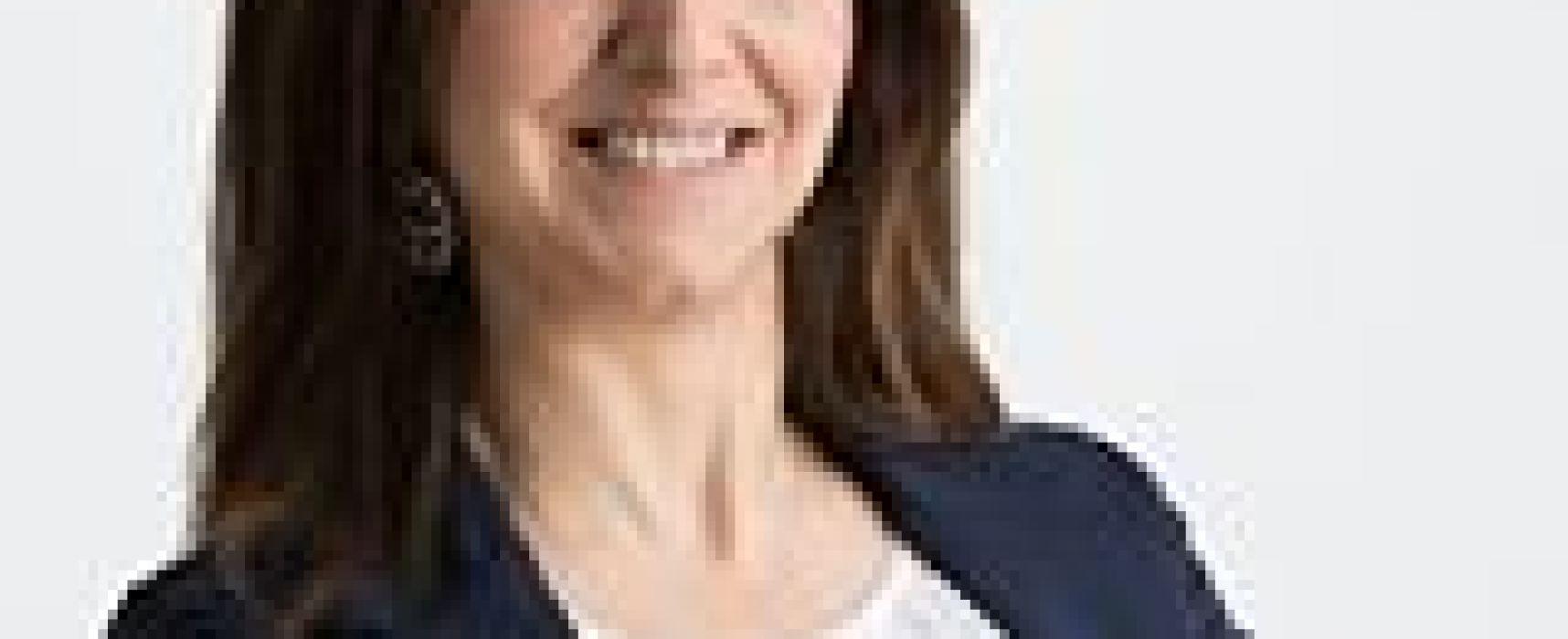 LUCCA – L'assessore allo sviluppo economico Mercanti incontra le associazioni di categoria