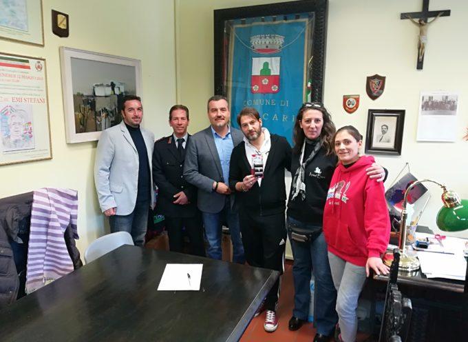 Il sindaco Fornaciari ha nominato il nuovo Cda della Fondazione Cavanis